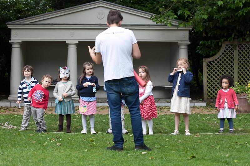 kids-party-belgrave-square-2013-1
