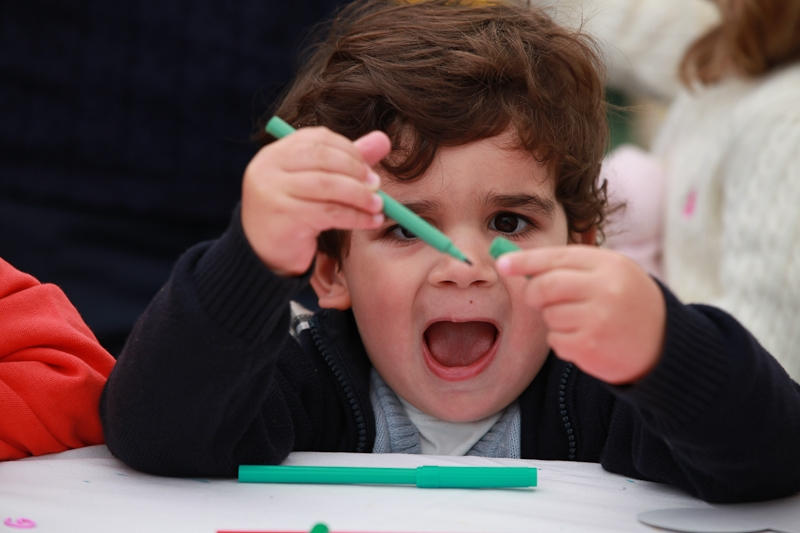 kids-party-belgrave-square-2013-10