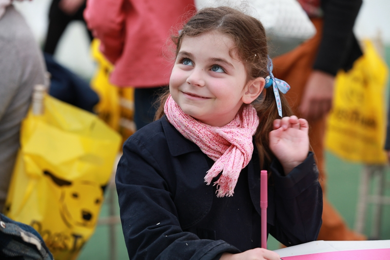 kids-party-belgrave-square-2013-11