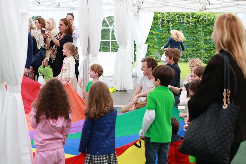 kids-party-belgrave-square-2013-15
