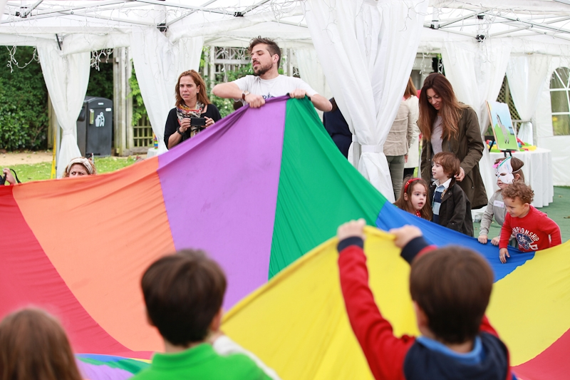 kids-party-belgrave-square-2013-16