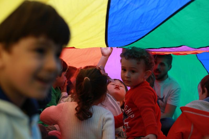 kids-party-belgrave-square-2013-17