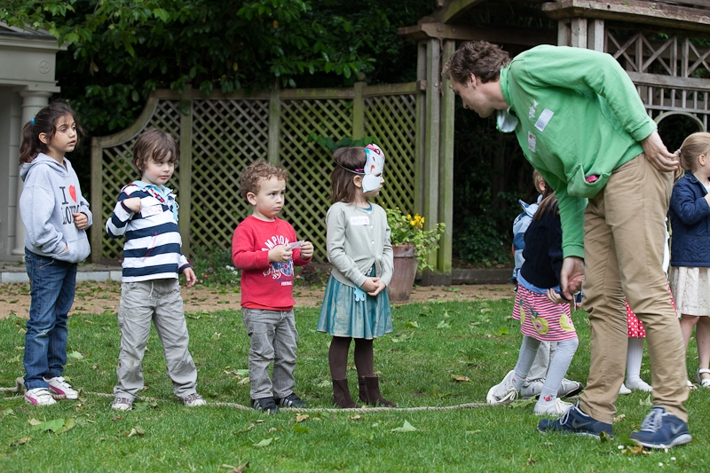 kids-party-belgrave-square-2013-2