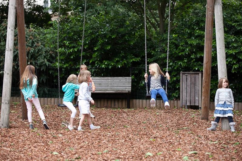 kids-party-belgrave-square-2013-23