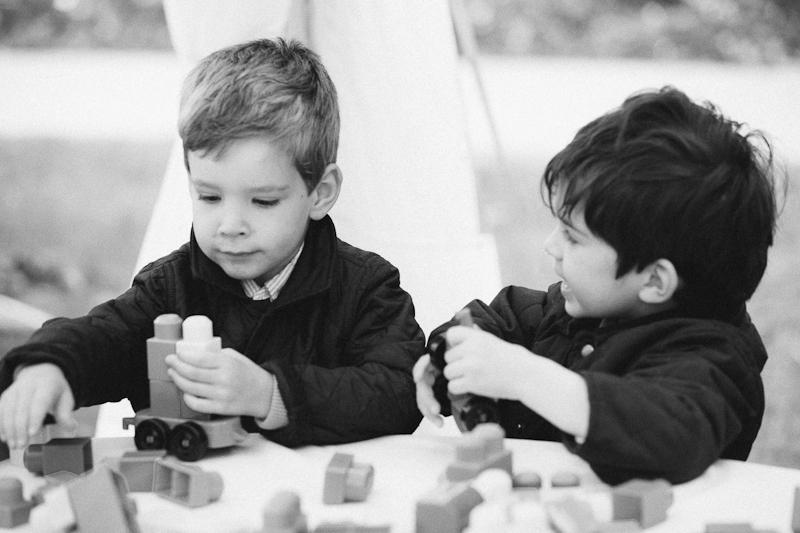 kids-party-belgrave-square-2013-27