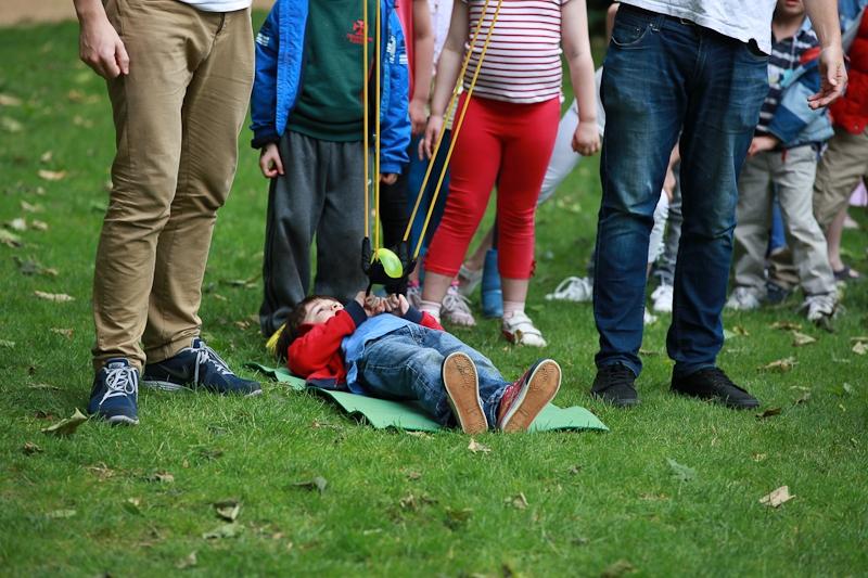kids-party-belgrave-square-2013-37