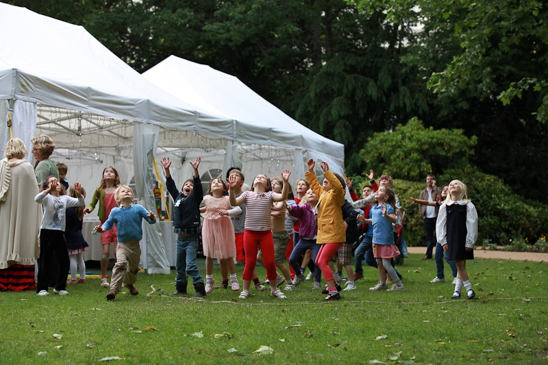kids-party-belgrave-square-2013-39