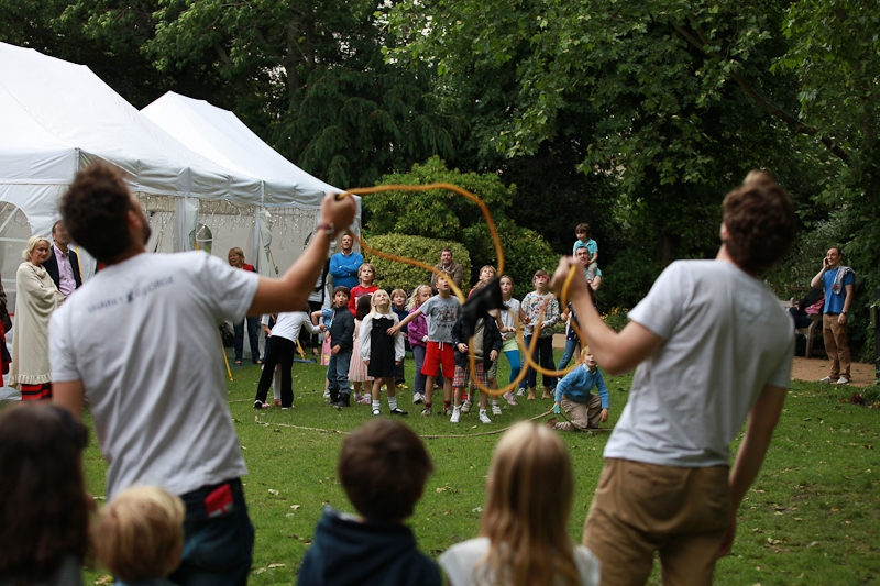 kids-party-belgrave-square-2013-41