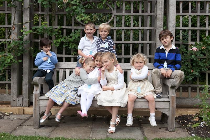 kids-party-belgrave-square-2013-42