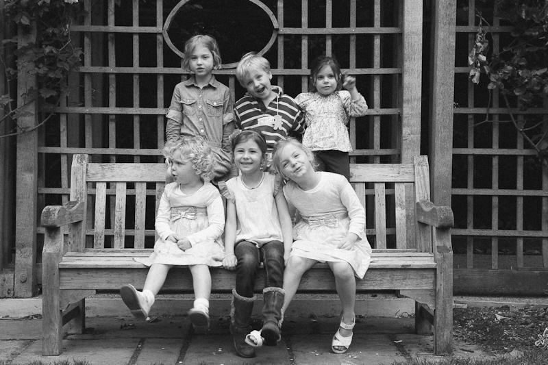 kids-party-belgrave-square-2013-43