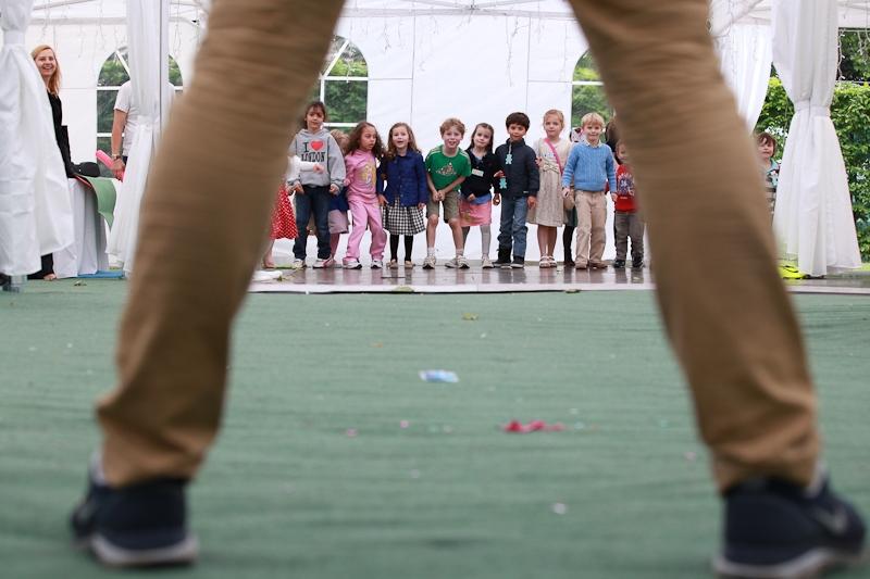 kids-party-belgrave-square-2013-5