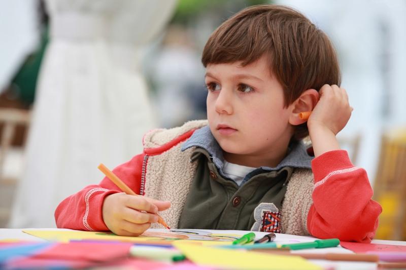 kids-party-belgrave-square-2013-8