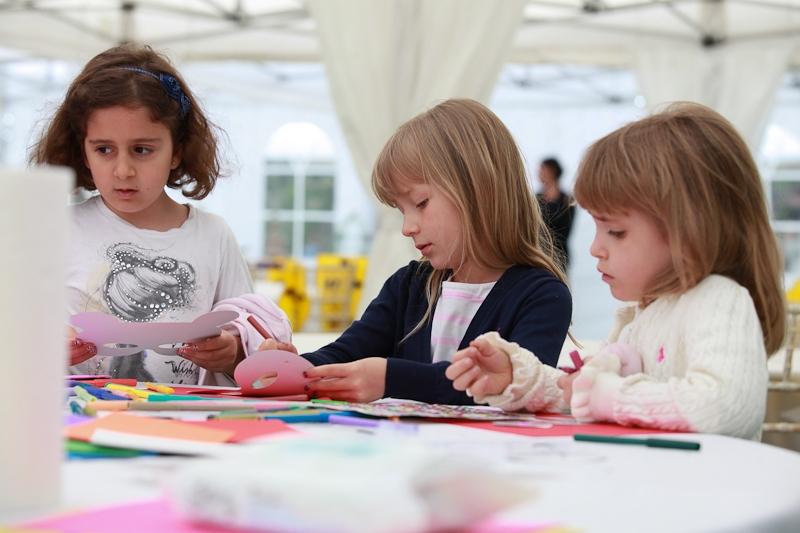 kids-party-belgrave-square-2013-9