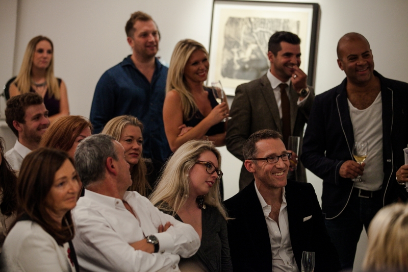 macmillan-delonghi-arts-auction-2013-23