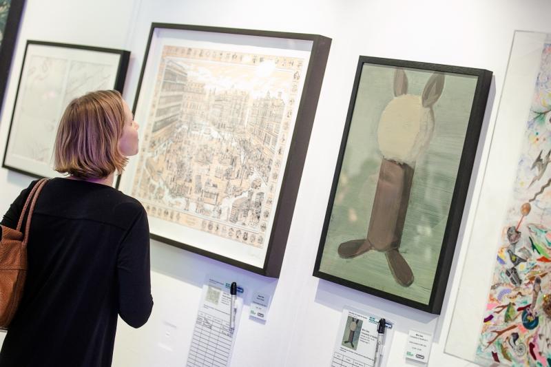 macmillan-delonghi-arts-auction-2013-4