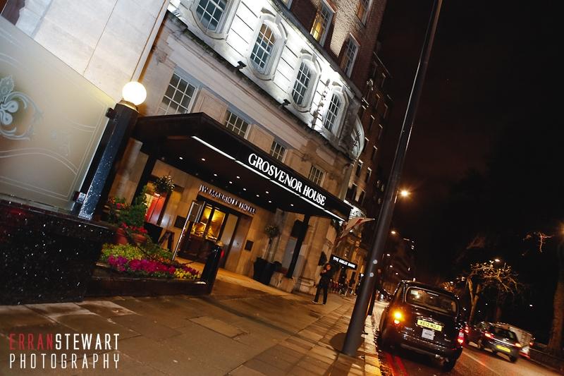 erran-stewart-event-photographer-london-4