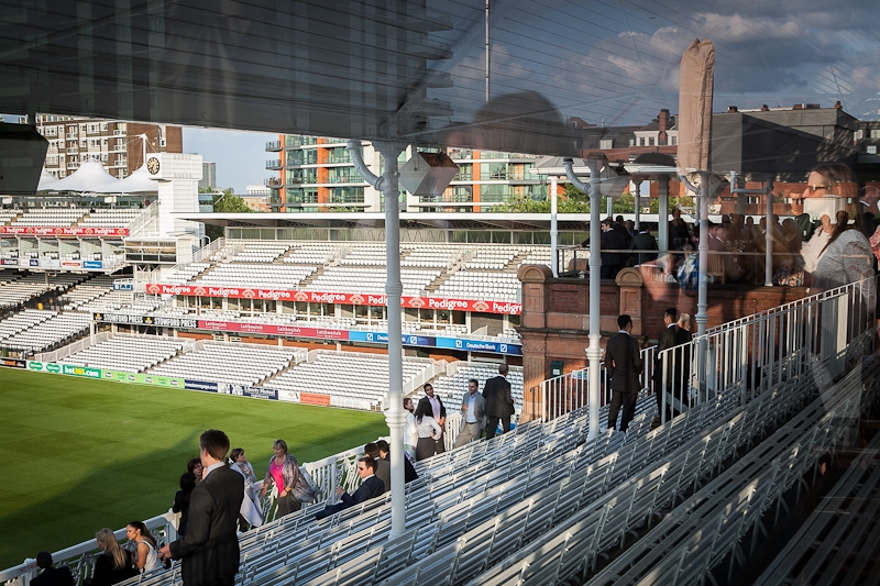lords-cricket-ground-22