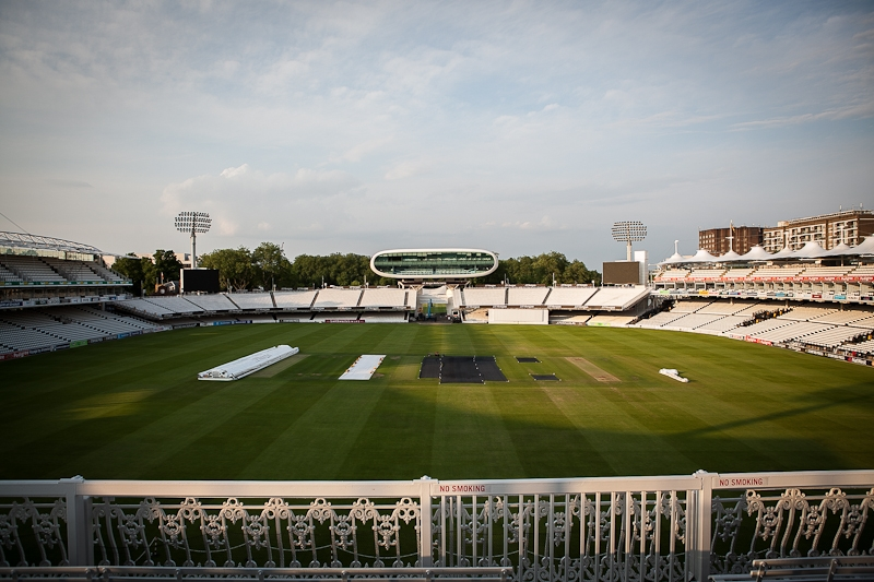 lords-cricket-ground-28