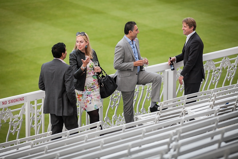 lords-cricket-ground-55