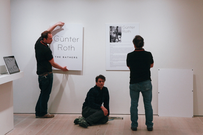 saatchi-gallery-1