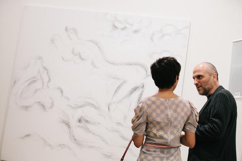 saatchi-gallery-12