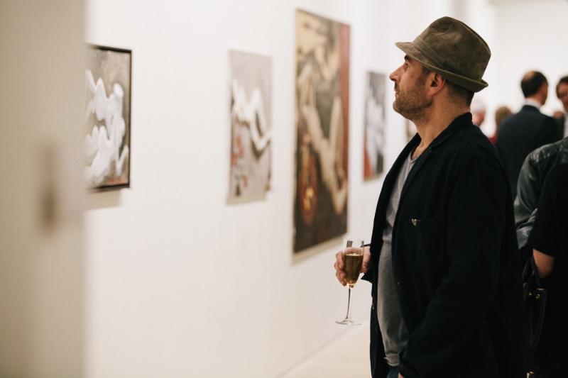 saatchi-gallery-17