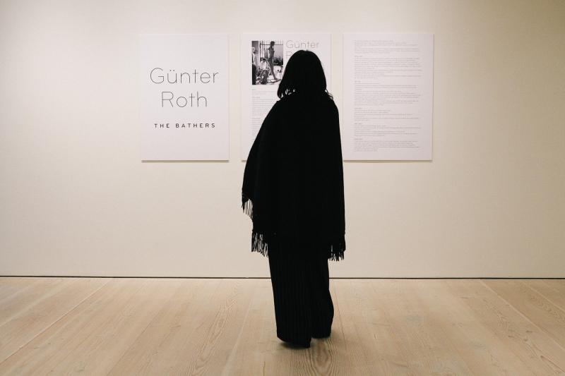 saatchi-gallery-6