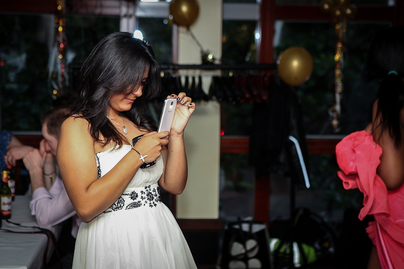school-prom-photography-38