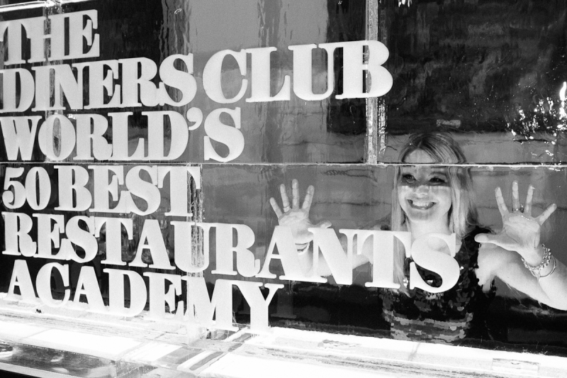 worlds-50-best-restaurants-27