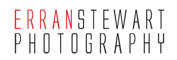 Erran Stewart Photography : London Commercial, Corporate and Event Photographer